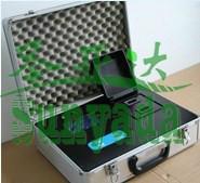 化学需氧量(COD)快速测定仪