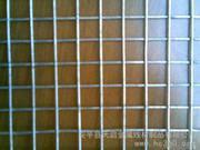 供应工地用电焊网