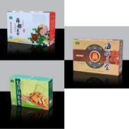 印刷包装彩盒最实惠图片