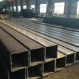 供应临沂无缝方矩管,Q345B矩形管,Q345B方管厂家