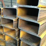供应淄博大口径方矩管,大口径冷弯型钢,冷弯形方矩管厂家
