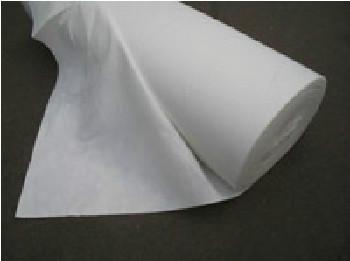 供应孝感土工布生产厂家厂家价格规格