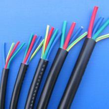 供应柔性防火电缆