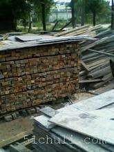 供应临沂木材加工厂家,临沂木材加工厂家电话