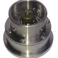 BPM-293A压裂车专用传感器
