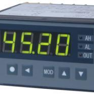 XSA5位配电阻尺位移传感器仪表图片