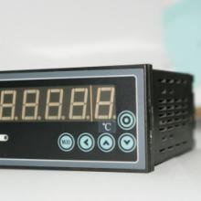 供应XSF快速测量显示仪表,测控速度20-300/秒,模拟量输入