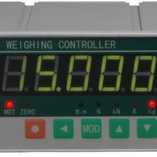供应XSB7P配料秤显示控制仪,200次/秒测控速度,专业配料秤仪表