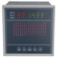 供应XSL16巡检仪,16路温度输入巡检仪,热电阻,热电偶输入