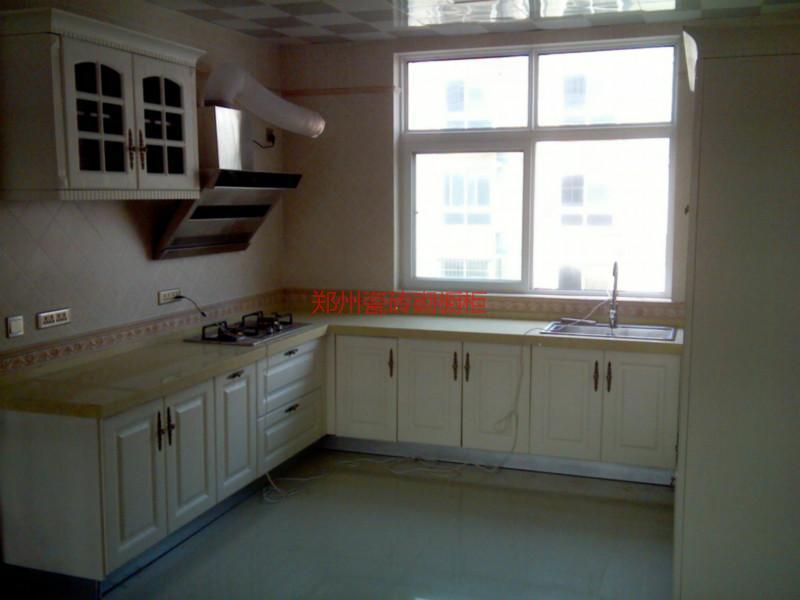 供应最新风格整体厨房