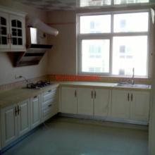 供应郑州知名的整体厨房装修