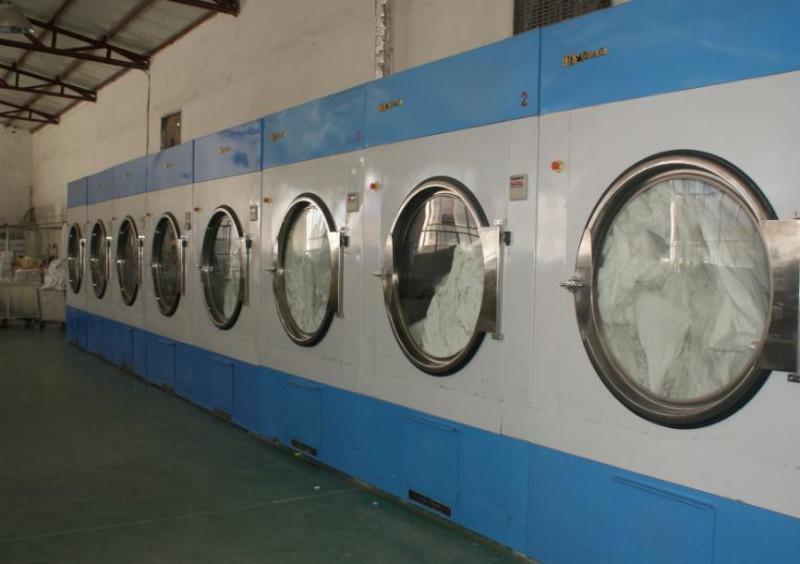 供应北京洗涤公司北京洗衣厂
