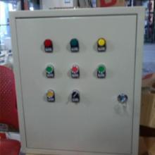 供应西安温度控制箱 咸阳温度控制箱 铜川温度控制箱图片
