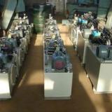 供应液压泵站控制系统价格,西安液压泵站控制系统,液压泵站控制系统技术