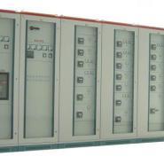 供应配电柜配电箱生产厂,配电柜配电箱生产厂 配电柜配电箱厂家