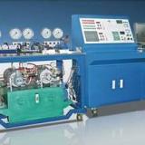 供应液压泵站控制系统厂家,液压泵站控制系统厂家直销