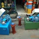 供应液压泵站控制系统销售,液压泵站控制系统生产厂