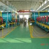 供应液压泵站控制系统生产厂家,液压泵站控制系统批发价格