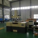 供应液压泵站控制系统供应,液压泵站控制系统供应商