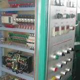 供应液压泵站控制系统批发厂家,液压泵站控制系统批发电话