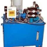 供应液压泵站控制系统安装公司,液压泵站控制系统安装价格