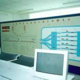 供应液压泵站控制系统厂家直销,液压泵站控制系统厂家电话