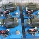 供应液压泵站控制系统价格优惠,液压泵站控制系统厂家出售