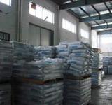 供应:LDPE/LA-0710/卡塔尔石化