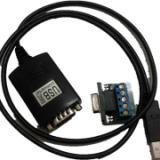供应USB转422