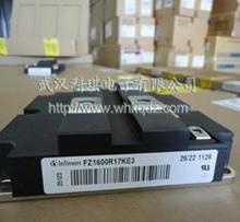 供应功率器件主电路常用元器件