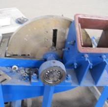 供应河南木屑粉碎机木材粉碎机木屑机香菇粉碎机图片