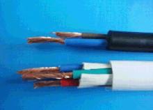供应通讯电缆/rs458通讯电缆/天津通讯电缆厂家直销