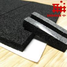 供应厂家生产EPDM海绵条,厂家生产EPDM发泡胶条批发