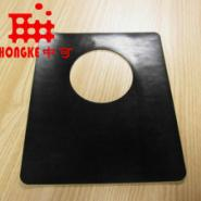 厂家生产水槽消音垫橡胶消音垫图片