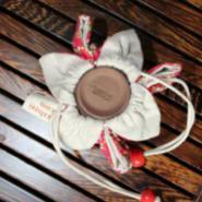 精美茶艺包装袋茶叶袋礼品袋图片