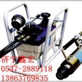 气动锚索张拉机具生产厂家,优质17.8锚索张拉机具批发价格