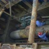 供应古浪县专业拖拉管施工,古浪县专业非开挖施工