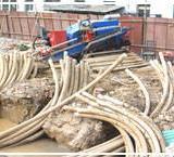 供应石家庄定向钻施工,非开挖报价,顶管施工队伍15931668673