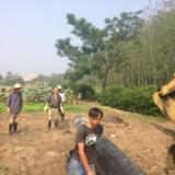 供应永昌县顶管施工,永昌县专业非开挖公司