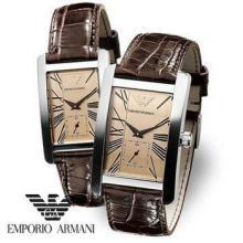 阿玛尼手表进口中国代理劳力士手表包税进口清关