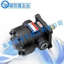 50T定量叶片泵_压铸机液压泵,叶片泵