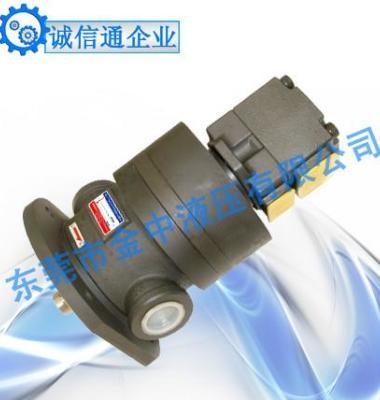 叶片泵图片/叶片泵样板图 (2)