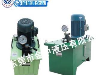 液压系统设计11图片