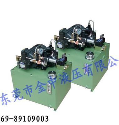 金中液压泵站图片/金中液压泵站样板图 (4)