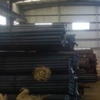 供应低合金Q345D圆钢现货出售 021-51261001 姜柏林