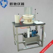 供应水循环抄片器_CPJ-200_造纸必备检测仪器批发
