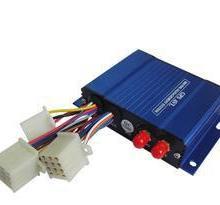 供应北斗部标一体机gps车辆管理系统超声波油耗传感器_gps油耗监