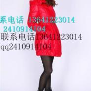 外贸尾货毛衣棉服便宜处理6.5清仓图片