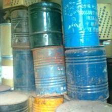 回收库存废旧 陶瓷颜料