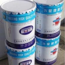 船舶涂料-回收油漆-回收船舶漆图片